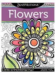 Zenspirations� Flowers