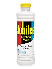 Jubilee Kitchen Wax - Set of 2