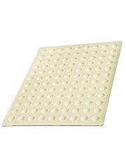 Cushioned Shower Mat