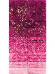 Artisan Spirit Shimmer Hibiscus Jelly Roll - 40/pkg.