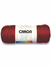 Caron� Simply Soft�