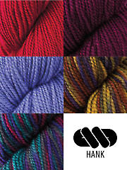 Plymouth Yarn� Happy Feet