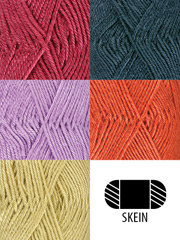 Premier� Yarns Ever Soft�