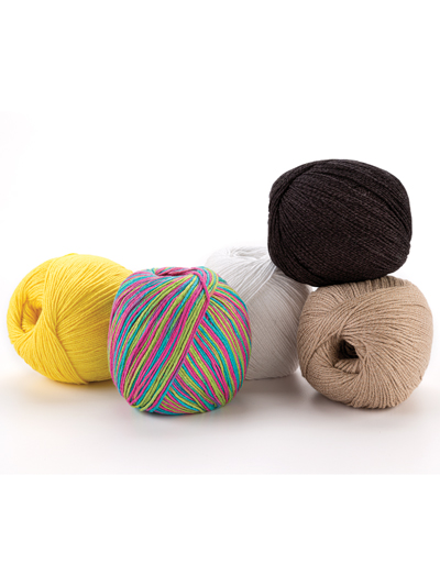 Universal Yarn Bamboo Pop