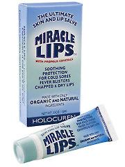 Miracle Lip Salve