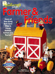 Farmer & Friends