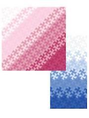 Tickled Pink Quilt Pattern
