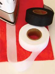 "Hem Tape - 3/4"" x 10 Yards, 2/pkg."