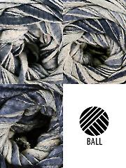 Universal Yarn Fibra Natura Denims