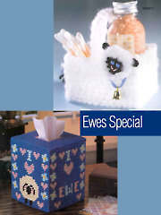 Ewe's Special