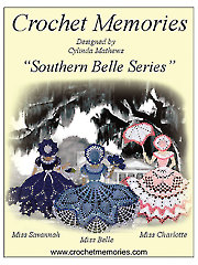 Southern Belle Series