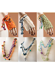 Wrist Candy Annie's Signature Designs