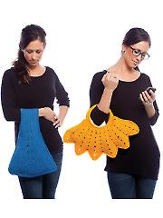 Vintage Crochet Purses Annie's Signature Designs