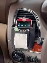 Driver Pocket Pro