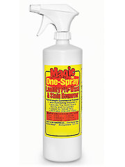 Magic One-Spray