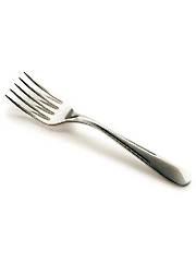 Mashing Fork