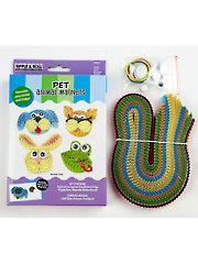 Pet Animal Magnet Kit