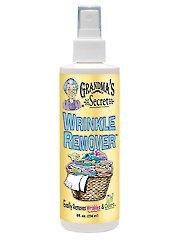 Grandma's Secret Wrinkle Remover 3 oz.