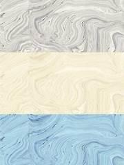 Sandscapes 1-Yard Cuts