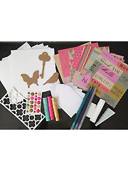 Gelatos� Card Kit