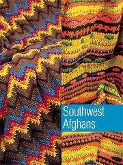 Southwest Afghans