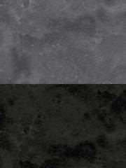 Toscana Black/Pewter Fabric Pack