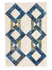 Chain Links II Fabric Pack