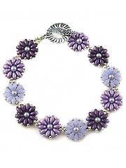 Pretty Posies Bracelet Kits