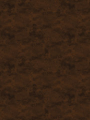 Toscana Dark Brown 1-Yard Cut