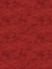 Toscana Red 1-Yard Cut