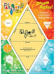 Polygon2 Tool