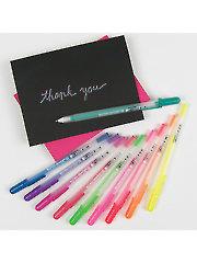 Gelly Roll� Moonlight� Pens