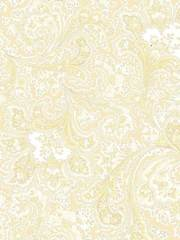 Rosemont Ecru Wide Backing 3-Yard Cut