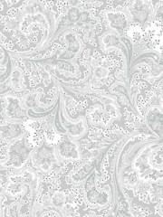 Rosemont Dove Wide Backing 3-Yard Cut