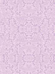 Delicate Vines Lilac Wide Backing 3-Yard Cut