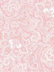 Rosemont Petal Wide Backing 3-Yard Cut