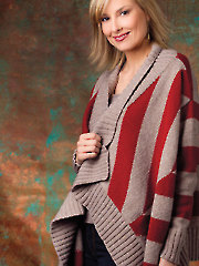Briarcliff Knit Pattern
