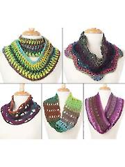 4-Hour Cowls