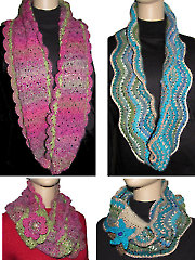Button-Up Cowls
