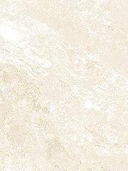 Stonehenge Gradations Ivory Slate - 1-Yard Cut