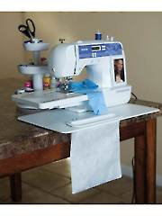 Sewing and Craft Trim Catcher