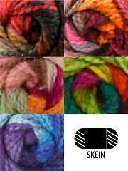Premier� Yarns Mega Brushed Chunky