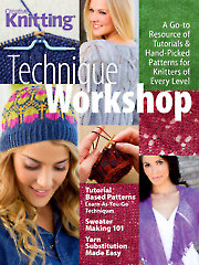 Technique Workshop
