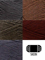 Premier� Yarns Downton Abbey� Branson