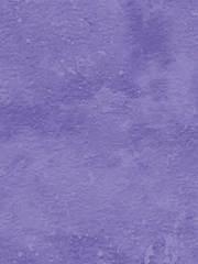 Toscana Lavender 1-Yard Cut