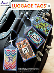 Luggage Tags�