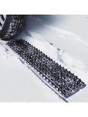 Snow Tire Tracks - Set of 2