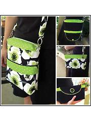 The Convertible Reversible Bag Pattern