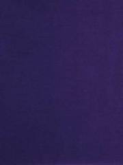 American Made Purple - 1 Yard Cut