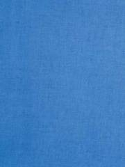 American Made Blue - 1 Yard Cut